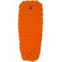 Vango Aotrom Short Isomatte orange