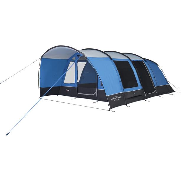 Vango Avington II 600XL Tent, sininen/harmaa