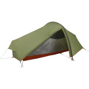 Vango F10 Helium UL 2 Tent, groen groen
