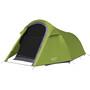 Vango Soul 300 Tent, vert