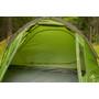 Vango Tay 400 Tent, vihreä