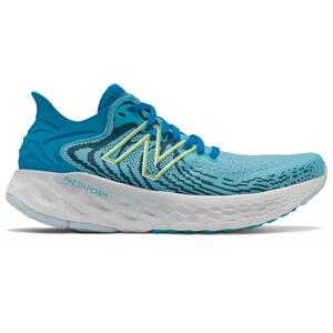 New Balance Fresh Foam 1080 v11 Running Shoes Women turkos turkos