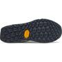 New Balance Hierro v6 Running Shoes Women brun
