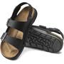 Birkenstock Milano CT Sandals Regular artic old black