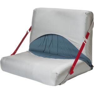 Big Agnes Big Easy Chair Kit 64cm, harmaa harmaa