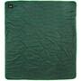 Therm-a-Rest Argo Decke green print