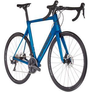 Basso Venta Disc Ultegra blå blå
