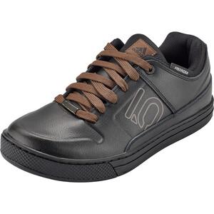 adidas Five Ten Freerider EPS MTB Schuhe Herren schwarz/weiß schwarz/weiß