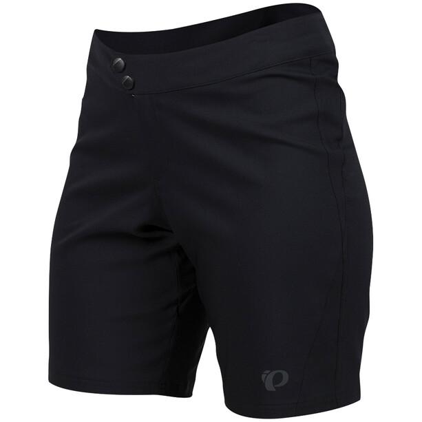 PEARL iZUMi Canyon Shorts Damen black