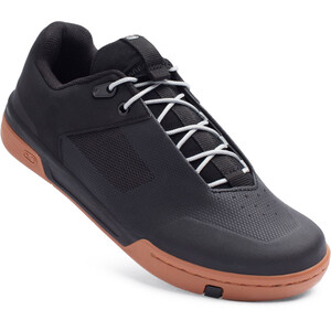 Crankbrothers Stamp Lace Schuhe schwarz/grau schwarz/grau