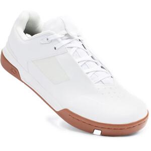 Crankbrothers Stamp Lace Schuhe weiß weiß