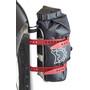Revelate Designs Polecat Anything Cage Packsack 3,5l, noir