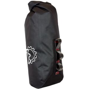 Revelate Designs Polecat Anything Cage Packsack 3,5l, negro negro