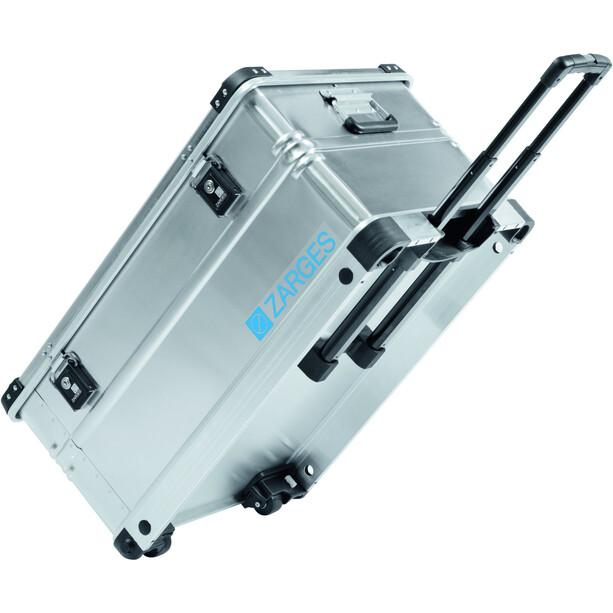Zarges K424 XC Mobile Box 105l