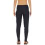 UYN City Running Pants Women, noir