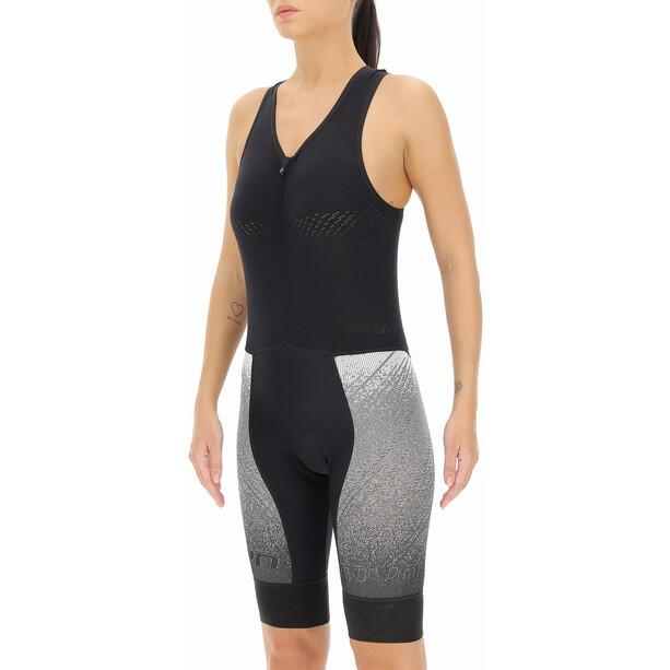UYN Conceptone Biking Suit Women, noir/blanc