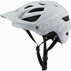 Troy Lee Designs A1 Mips Helm grau grau