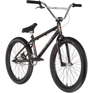 GT Bicycles Pro Series Heritage 24 schwarz schwarz