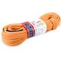 Fixe Shark Dry Seil 9,8mm x 70m neon orange/neon yellow