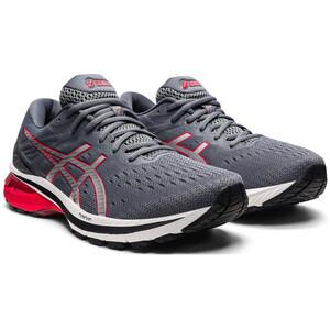 asics GT-2000 9 Schuhe Herren grau grau