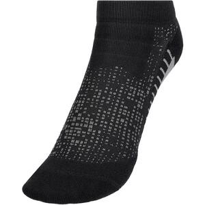 asics Ultra Comfort Ankle Socks performance black performance black