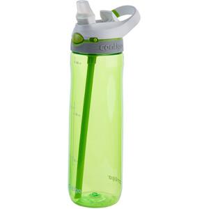 Contigo Ashland Trinkflasche 720ml grün grün