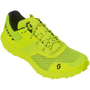 SCOTT Kinabalu RC 2.0 Shoes Men gul gul