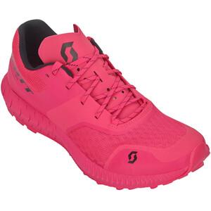 SCOTT Kinabalu RC 2.0 Shoes Women pink pink