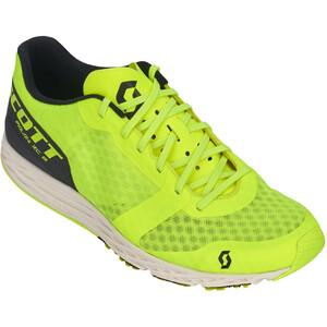 SCOTT Palani RC 2 Shoes Men gul gul