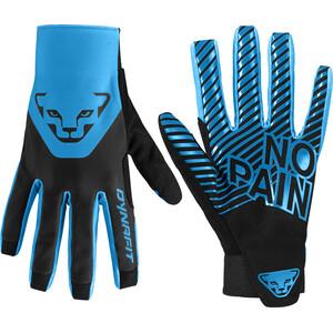 Dynafit DNA 2 Handschuhe schwarz/blau schwarz/blau