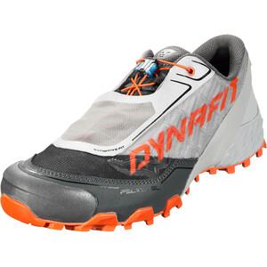 Dynafit Feline SL Schuhe Herren grau grau