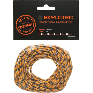 Skylotec Cord 3.0 5m, orange orange