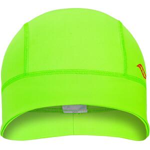 saucony Solstice Vizi Beanie grün grün