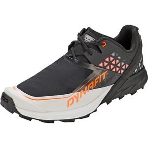 Dynafit Alpine DNA Running Shoes Men svart/vit svart/vit