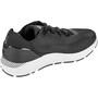 Under Armour Hovr Sonic 4 Running Shoes Men, black-white