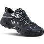 Garmont 9.81 Bolt Schuhe black