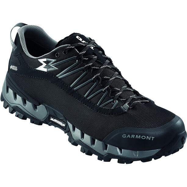 Garmont 9.81 N Air G 2.0 GTX Shoes Men, musta