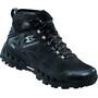 Garmont 9.81 N Air G 2.0 Mid GTX Schuhe Herren black