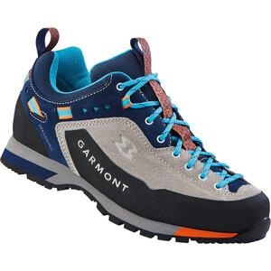Garmont Dragontail LT Shoes Women dark grey/orange dark grey/orange