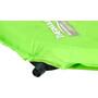 Therm-a-Rest CAMPZ SE Trail Pro Matte Regular gecko green