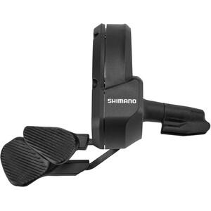 Shimano Steps SW-E8000 Schalter Links