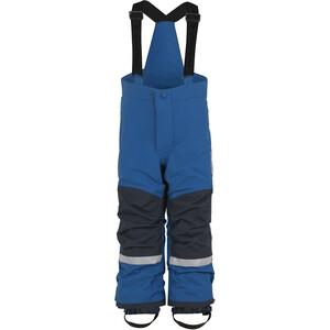 DIDRIKSONS Idre 5 Pants Kids, bleu bleu