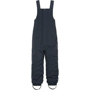 DIDRIKSONS Tarfala 5 Pants Kids navy navy