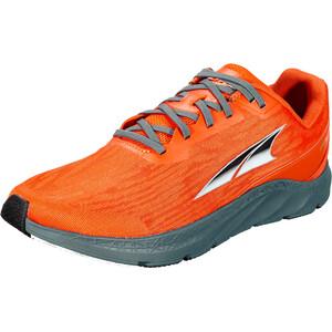 Altra Rivera Schuhe Herren orange orange