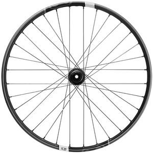 "Crankbrothers Synthesis Hinterrad 29"" 148x12mm E-Bike Boost TLR Shimano Micro Spline schwarz schwarz"