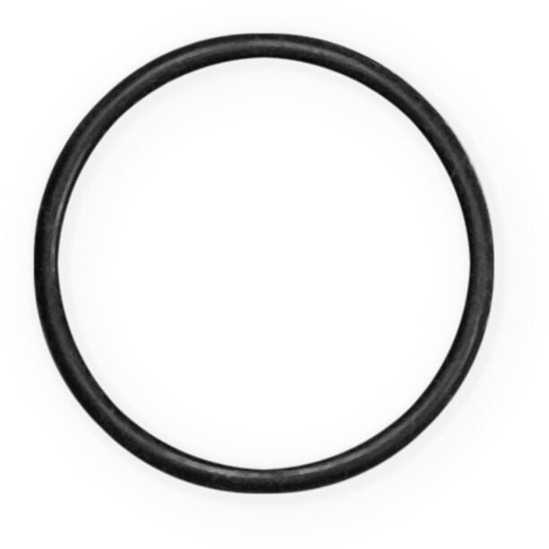 Knog Strap for Cobber/Plus, noir