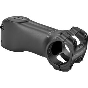 Ritchey Comp Switch Vorbau Ø31,8mm 6° schwarz schwarz
