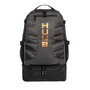 HUUB TT Bag Limited Edition schwarz/grau