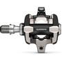 Garmin Rally XC 100 Plug & Play Wattmess-Pedalsystem Shimano SPD MTB/Gravel 1-Seitig