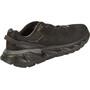 Hoka One One Elevon 2 Shoes Men svart